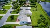 9039 Woodlark Terrace - Photo 15