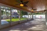 12831 Shore Drive - Photo 30