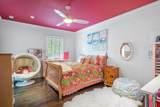 273 Bahama Lane - Photo 16