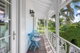 273 Bahama Lane - Photo 18