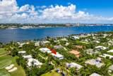 273 Bahama Lane - Photo 28