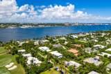 273 Bahama Lane - Photo 29