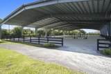 16361 Norris & 1630 Deer Path Lane Road - Photo 30