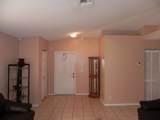 4629 12th Street - Photo 9