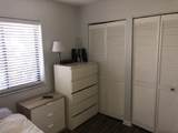3050 Presidential Way - Photo 16