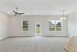 5436 South Crisona Circle - Photo 11