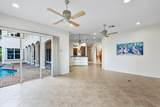 8475 Governors Way - Photo 21