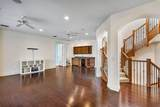 8475 Governors Way - Photo 26