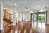 8475 Governors Way - Photo 27