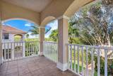 8475 Governors Way - Photo 28