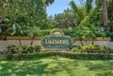225 Lakeshore Drive - Photo 16
