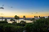 3120 Ocean Boulevard - Photo 31
