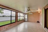 5585 Mirror Lakes Boulevard - Photo 18