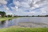 5585 Mirror Lakes Boulevard - Photo 39