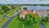 5585 Mirror Lakes Boulevard - Photo 7