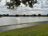 5585 Mirror Lakes Boulevard - Photo 8