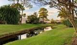 1082 Island Manor Drive - Photo 6