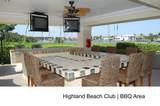 3606 Ocean Boulevard - Photo 16