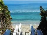 3606 Ocean Boulevard - Photo 17