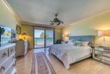 4800 Highway A1a - Photo 8
