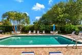 2809 Florida Boulevard - Photo 33