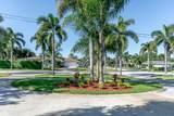 824 Shore Drive - Photo 18
