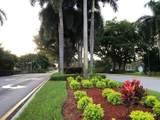 15492 Lakes Of Delray Boulevard - Photo 16