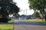 1825 Carandis Road - Photo 54
