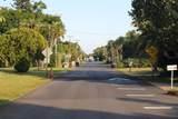 1825 Carandis Road - Photo 55