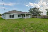 2042 South Buttonwood Drive - Photo 30