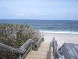 1420 Ocean Way - Photo 21