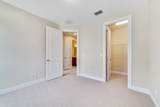 616 Windward Circle - Photo 15