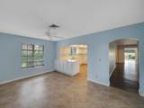 433 Country Club Drive - Photo 10