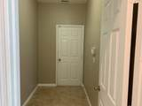 2229 Lawrence Street - Photo 3