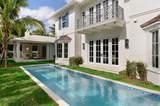 232 Bahama Lane - Photo 14