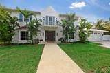 232 Bahama Lane - Photo 3