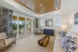 232 Bahama Lane - Photo 9