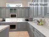 7831 Villa D Este Way - Photo 17