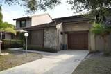 5136 Thyme Drive - Photo 3