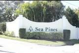 11127 Sea Pines Circle - Photo 2