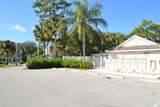 1091 Island Manor Drive - Photo 51