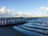 1 Lakeside Drive - Photo 23