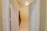 6181 Heliconia Road - Photo 30