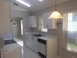 7720 Mansfield Hollow Road - Photo 8