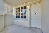 4736 Chancellor Drive - Photo 21