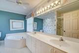 7582 Seafoam Court - Photo 18