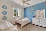 4461 Mariners Cove Drive - Photo 18