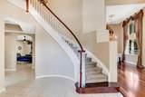 4461 Mariners Cove Drive - Photo 6