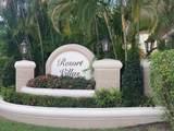 302 Resort Lane - Photo 17