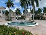 302 Resort Lane - Photo 18